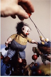 10-25_a_c_puppetfest_isadorjpg