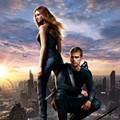 Film version of 'Divergent' is a worthy effort