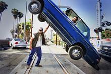 hancock_lifting_car_tracksjpg