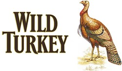 wild-turkey-bourbonjpg