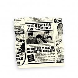 beatles_newspaper_clippingjpg