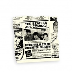 beatles_newspaper_clippingjpg