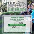 Fleet Farming comes to Orlando