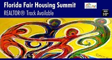 58bd5125_florida_fair_housing_summit.jpg