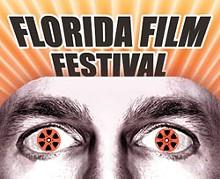 floridafilmfestivaljpg