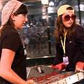 Florida Film Festival: Bots High Trailer