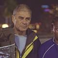 Florida Film Festival review: Shorts Program No. 1