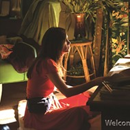 Florida Film Festival review: 'Welcome to Me'