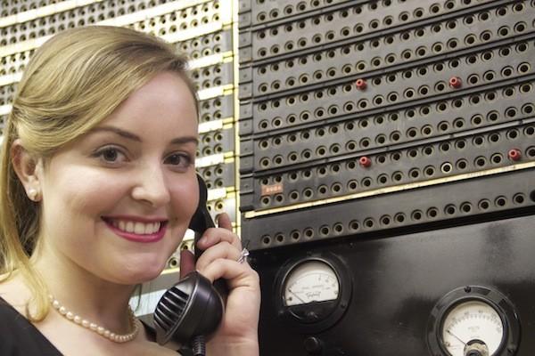 sel-the-telephonejpg
