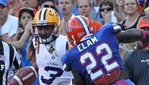 Surging Gators tackle upstart Louisville in the Sugar Bowl