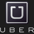 Florida Senate seeks tougher Uber insurance requirements