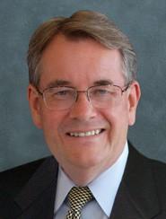 Florida State Sen. Don Gaetz, R-Niceville