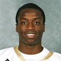 Florida Supreme Court to consider damages in UCF player's death