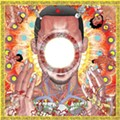 Flying Lotus comes alive in a near-perfect sonic vision of death