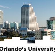 Follow the progress and planning of UCF downtown campus on new website