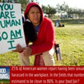 'Food Chains,' a documentary about Florida farmworkers, to screen in Altamonte Springs Nov. 21