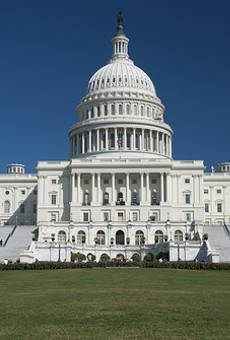 For-profit colleges to be subject of Congressional hearing today