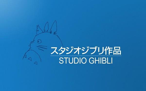 studio_ghiblijpg
