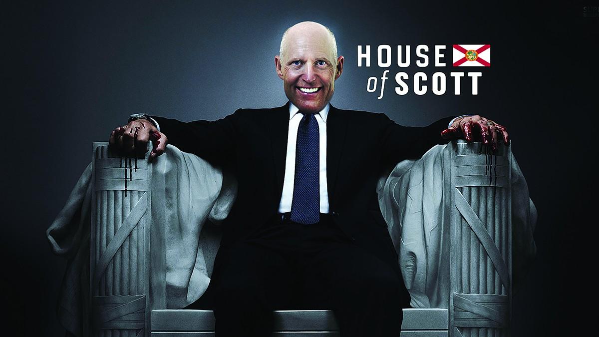 _housescott.jpg