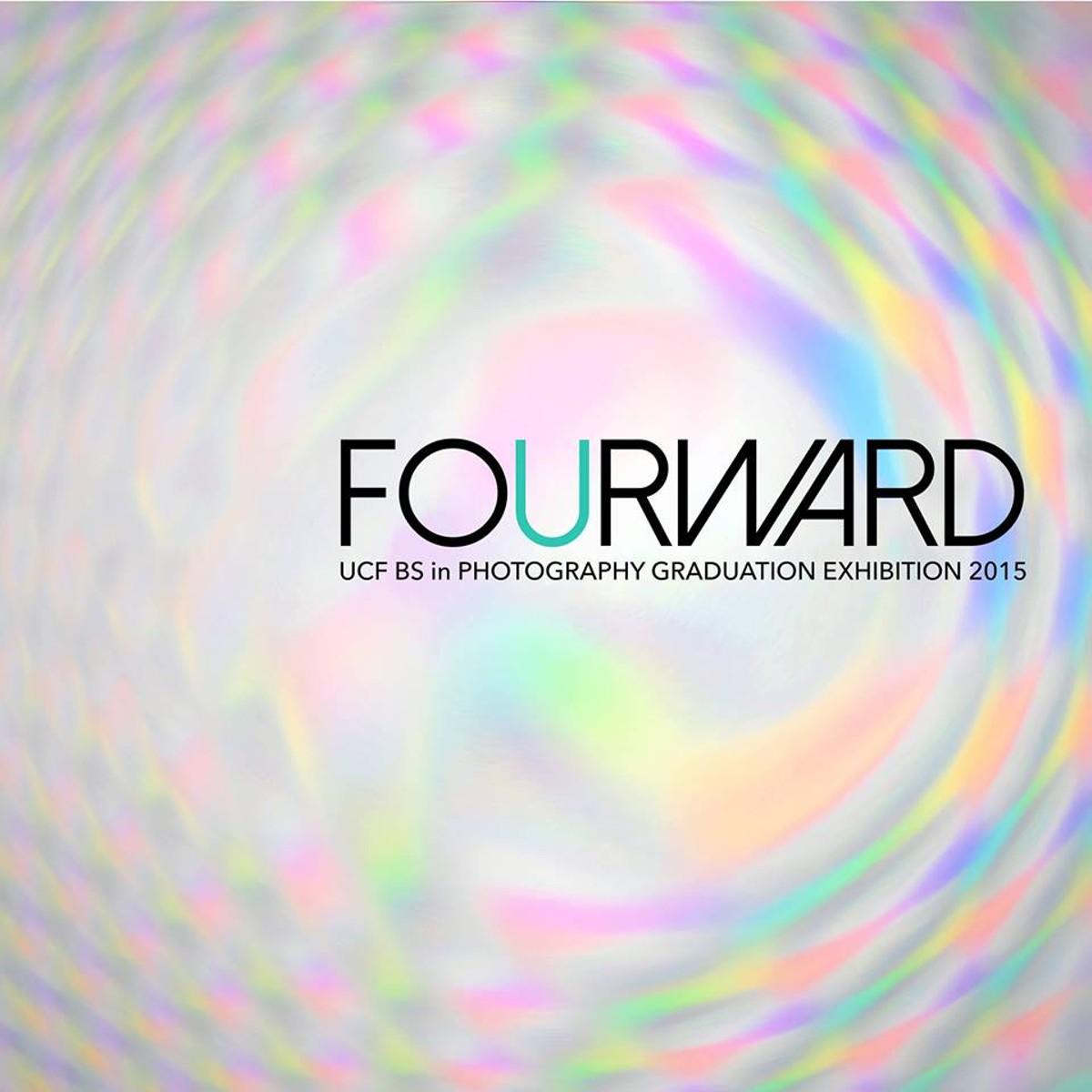 fourward.jpg