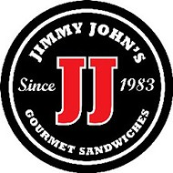 freaky fast, freaky fresh, practically free: $1 subs at Jimmy Johns tomorrow!