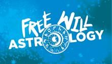 freewillastrology1-1.jpg