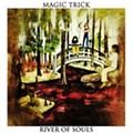 Fresh & Onlys' Tim Cohen's side project, Magic Trick, pops