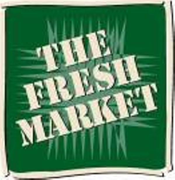 freshmarketjpg