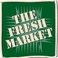 Fresh Market announces that the lease is signed for Mills Park store