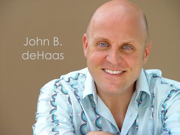 john_b._dehaas_1_w_name.jpg