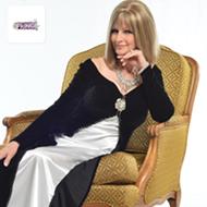 """Fringe 2015 review: """"Streisand: The Greatest Star – Like Buttah!"""""""
