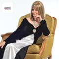 "Fringe 2015 review: ""Streisand: The Greatest Star – Like Buttah!"""