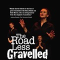 "Fringe 2015 review: ""The Road Less Gravelled"""