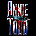 Fringe review: Annie Todd, the Demon Orphan of Fleet Street