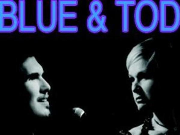 blue-todjpg