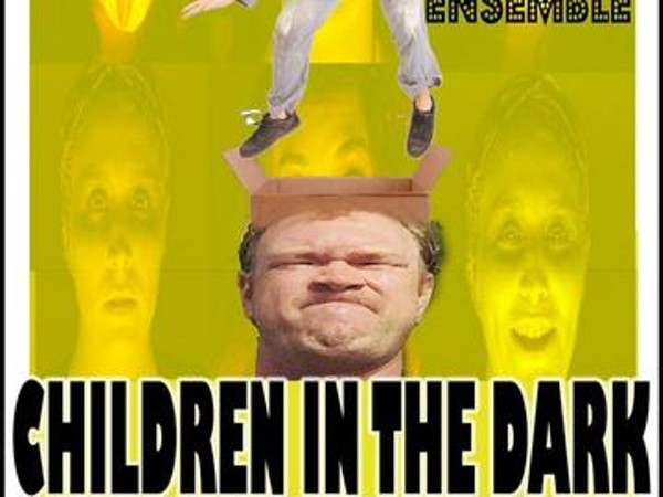 childrenjpg