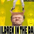 Fringe Review: Children in the Dark