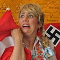 Fringe Review: Hitler's Li'l Abomination