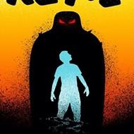 Fringe Review: Key of E