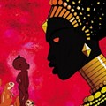 Fringe review: Kirikou and the Sorceress