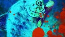 Fringe Review: Piranha the Musical!