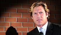 Fringe review: Scientist Turned Comedian