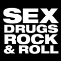 "Fringe 2015 Review: ""Sex, Drugs, Rock & Roll"""