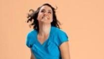 Fringe Review: The Ukrainian Dentist's Daughter