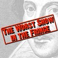 Fringe Review: The Worst Show in the Fringe