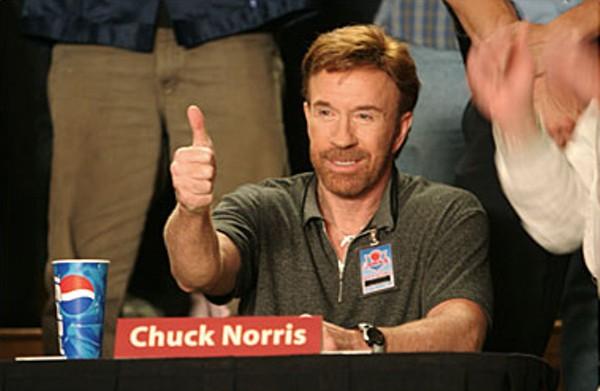 chuck-norris-thumbs-upjpg