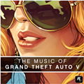 GAMELANDO: Do-it-yourself carnage with the 'Grand Theft Auto V' soundtrack!