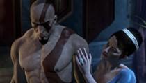 GAMELANDO: Game Review: 'God Of War: Ascension'