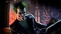 batman_arkham_origins_13690745712783jpg