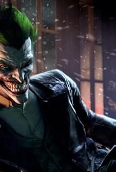 GAMELANDO: Review: 'Batman: Arkham Origins'